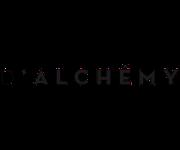D ALCHEMY